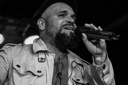 loremba-conciertos-reggae