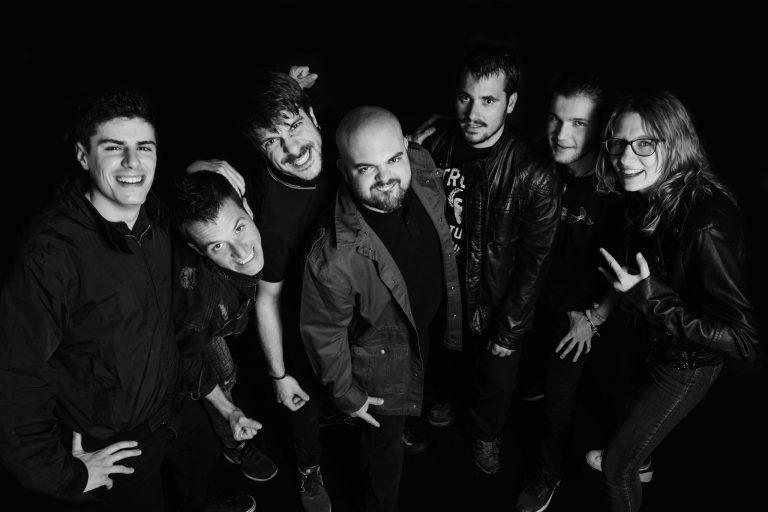 rockavieja-festilab-ska-punk