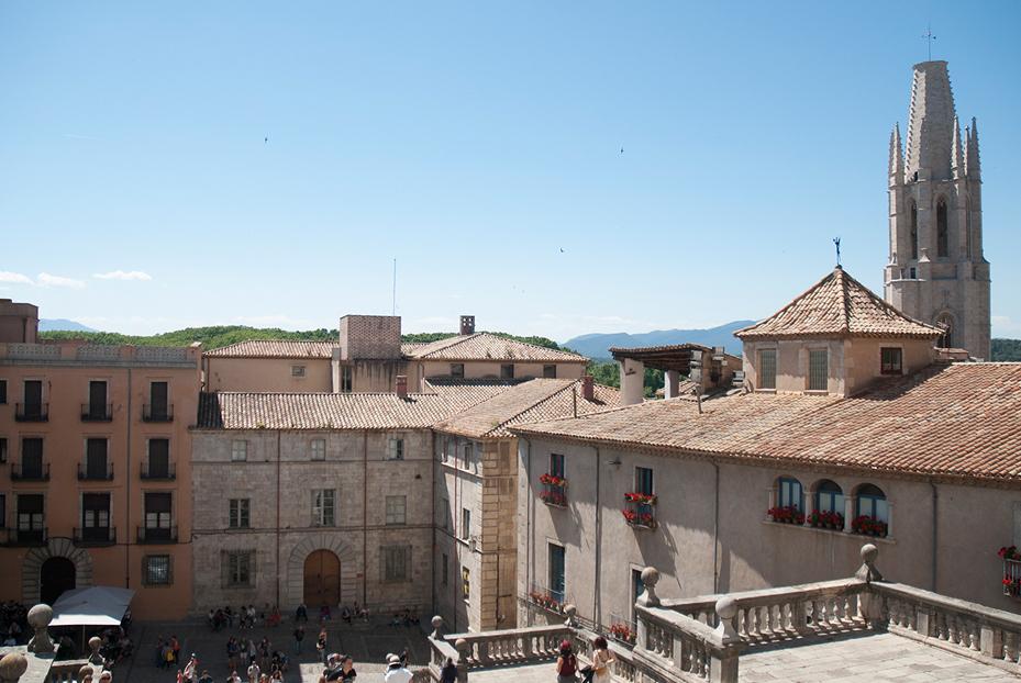 Girona Festilab