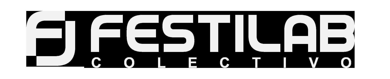 logo festilab