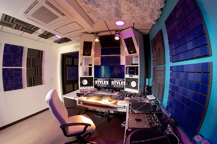 Stylex-Studio-festilab